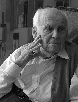 Ivan Petrovszky