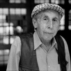 Falleció el Maestro Alirio Oramas