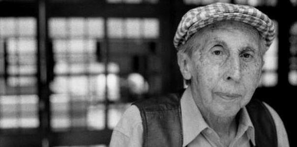 Fallece el pintor venezolano Alirio Oramas