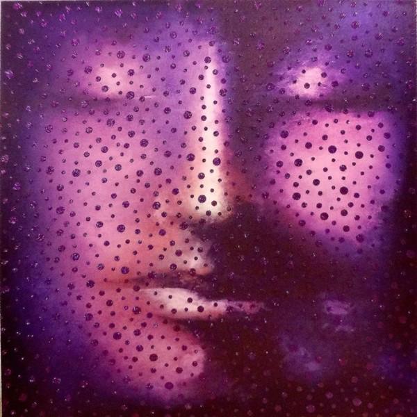Impermanence Violet